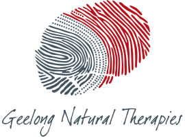 Geelong Natural Therapies