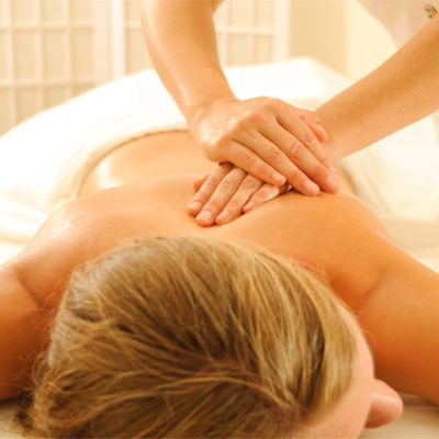 Lymphatic Massage at Geelong Natural Therapies